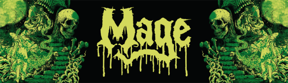 Mage Web Header DS