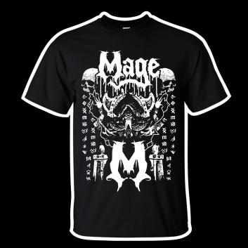 Wizard Shirt-20150615-184545465