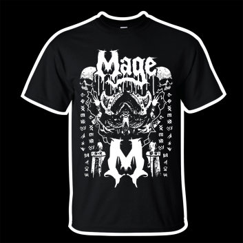 Wizard Shirt-20150615-184545465