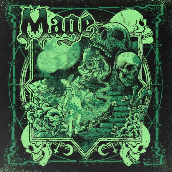 Mage Green Album Vinyl Size RGB ON SCREEN small version..jpg