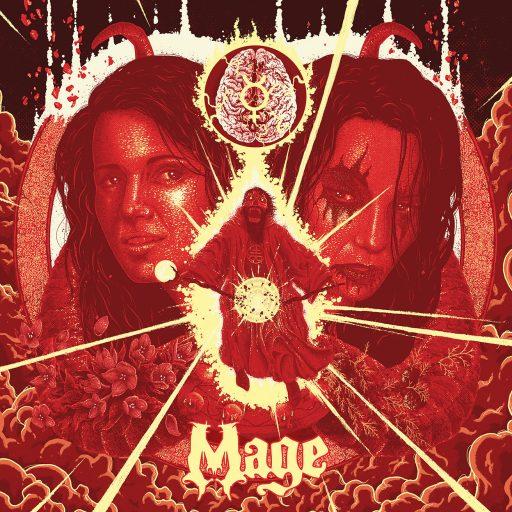 cropped-mage-album-2-rersize-1.jpg